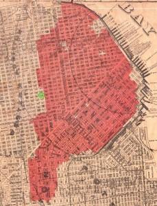1907-San-Francisco-Earthquake-Map-4_0