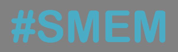 SMEM-e1345210652250